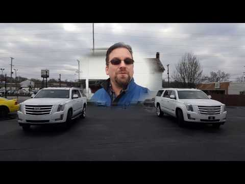 comparing-2016-cadillac-escalades-platinum-and-premium
