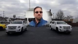 youtube premium original series