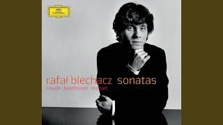 Mozart: Piano Sonata No.9 in D, K.311 - 1. Allegro con spirito