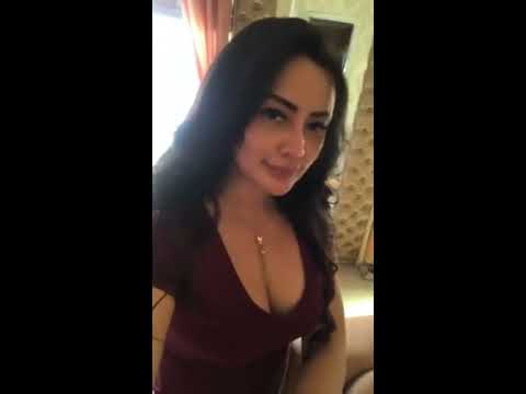 sisca mellyana live stream in Instagram 💥 latest instagram live videos | 2018 instagram videos