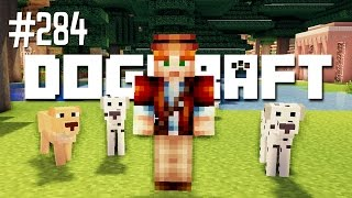Video THE NEW GUY - DOGCRAFT (EP.284) download MP3, 3GP, MP4, WEBM, AVI, FLV Juni 2017