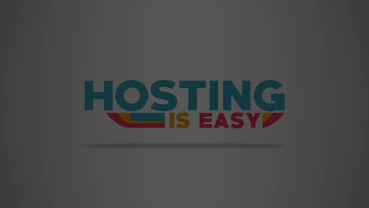 Modern setup host not responding picture - How To Host A 7 Days To Die Server In 10 Minutes