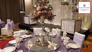 Grand Copthorne Waterfront Singapore - TO LOVE . TO HOLD . TO CHERISH