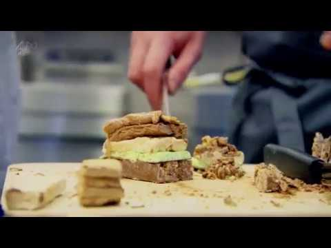 Hestons Great British Food (Chocolate) S02E03 enjoy