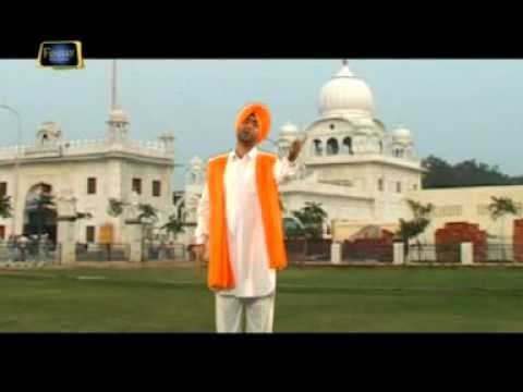 Amika Dhaliwal pbi singer (Am Singh...