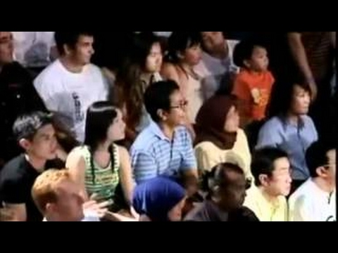 Download the contender asia season 1 ep 13 full