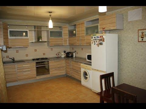 Дом рядом с центром в Краснодаре по цене квартиры