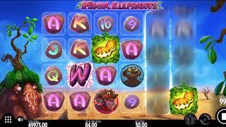 видео Играйте без регистрации онлайн в азартную игру Roulette Advanced