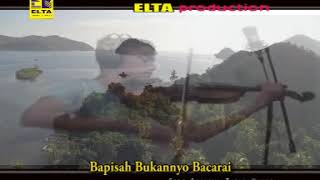 Bapisah Bukannyo Bacarai Instrument Nostalgia Minang Lagu Minang.mp3