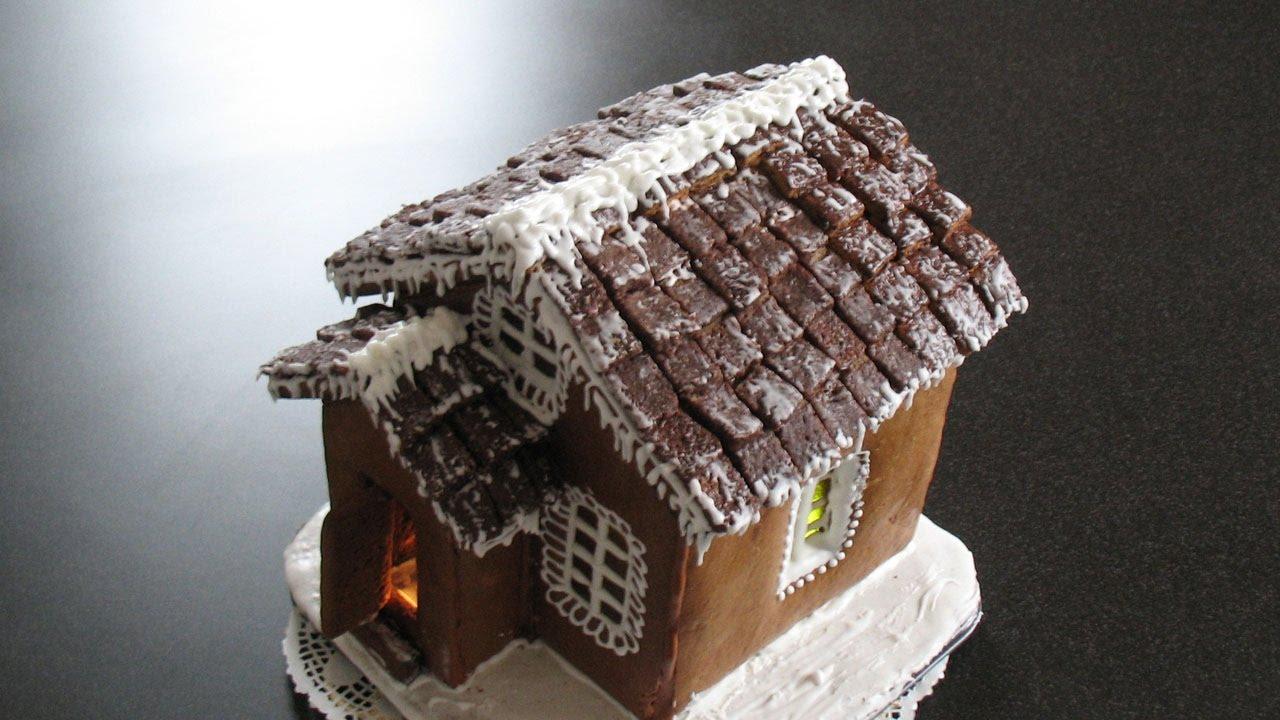 Как сделать пряники дома фото 271