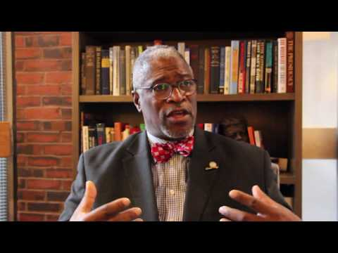 3 with IOP: Sly James