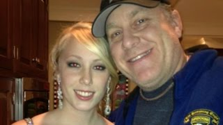 Why Curt Schilling Stood Up For His Daughter After Cyber Bulling