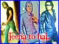 Download pakistani drama song....jeena to hai. MP3 song and Music Video