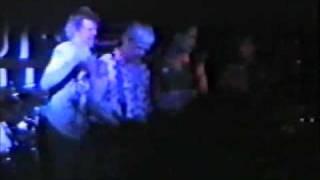 Die Toten Hosen - Bis zum Bitteren Ende (English/German Version) (Live)