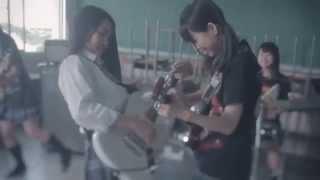 井上苑子 / 線香花火 -Music Video- (フルVer.) thumbnail