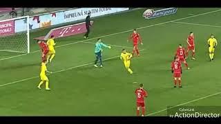 România - Lituania 3-0 •Rezumat Complet•
