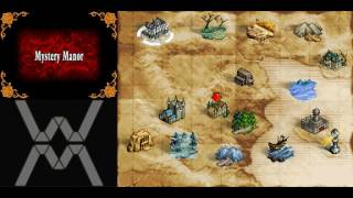 Castlevania: Order of Ecclesia [03] - стрим 24/06/17
