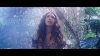 "ALYSHA ""David Attenborough"" (OFFICIAL MUSIC VIDEO)"