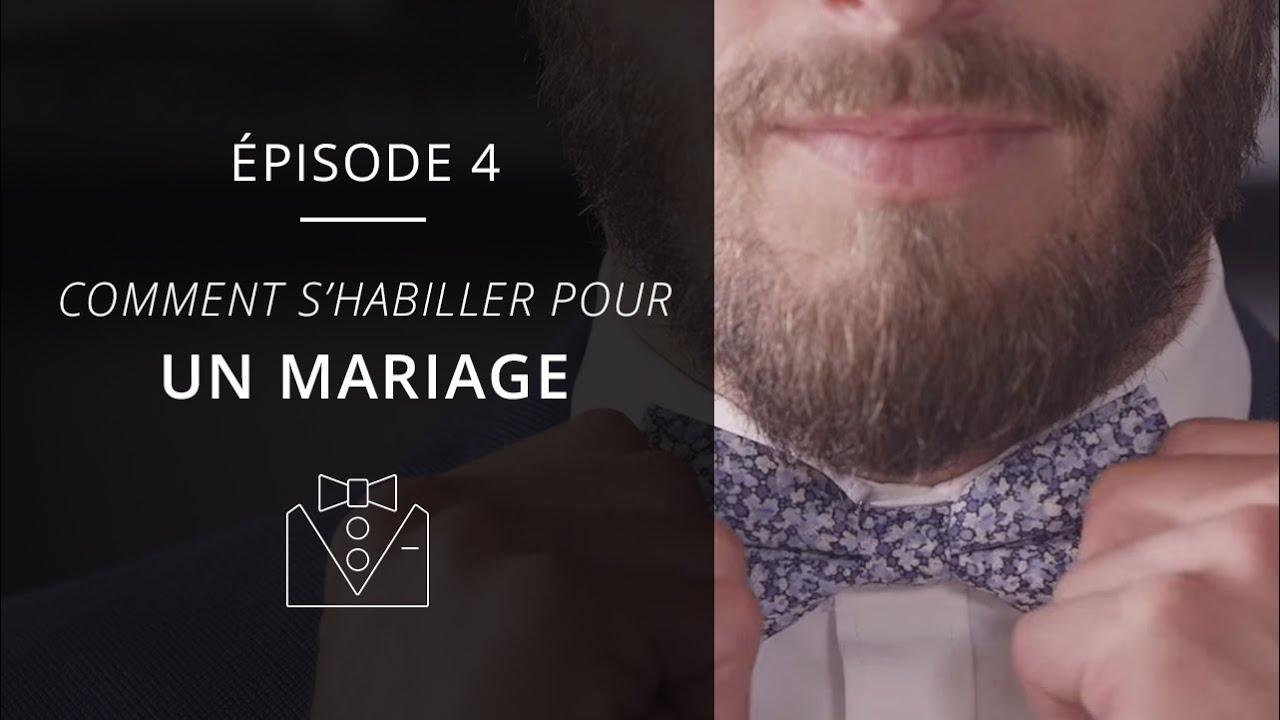4 - Comment s habiller pour un mariage   - Un Coach Pas Comme les Autres 1a6f7c7d775
