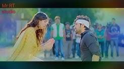 Love you o my darling love you something something // new Hindi WhatsApp status by status king