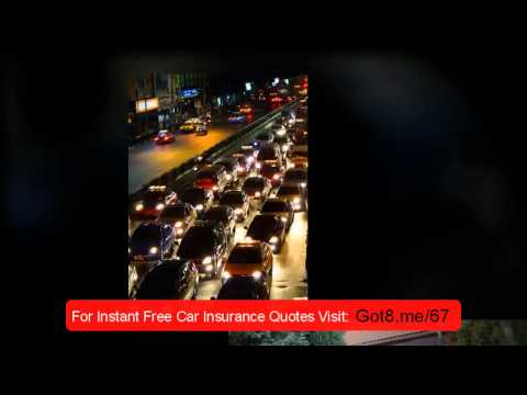motor vehicle Car Insurance Quote 098812812789