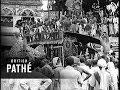 Video: Watch Lord Jagannath Puri Rathyatra (1932) Rare Video