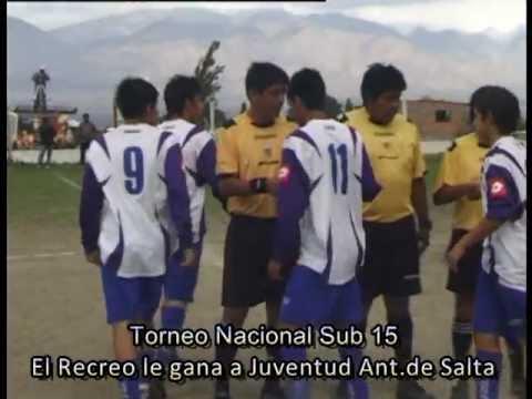 60 Años de la Liga Calchaqui de Futbol 2.-.mpg