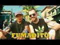 🌿FUMADITO🌿  (Versión yonki de DESPACITO) Yonkilove feat. Daddy Yonki & Maria Boira
