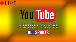 Crewe vs Forest Green (LIVE) Stream 2018