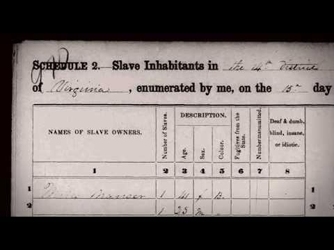 Black history museum freedmen 39 s bureau records online for Bureau records