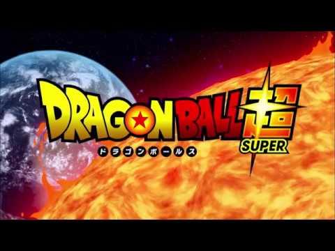 Prosieben Maxx Dragon Ball Super