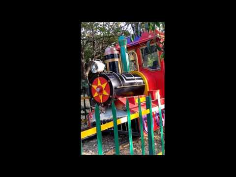 Indian Railway Toy Trains With Video