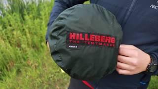 Thumbnail: Hilleberg