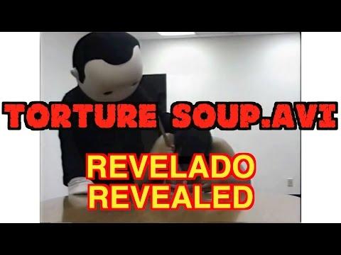 Torture Soup.avi