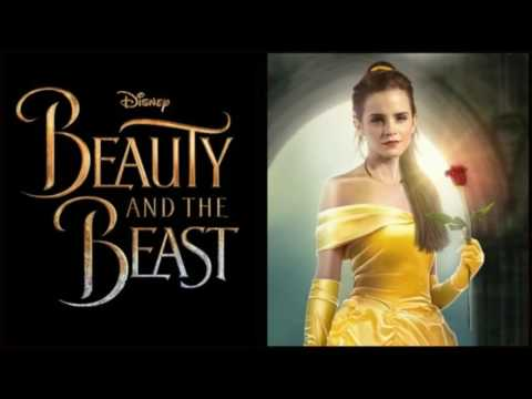 Beauty And The Beast (2017) Trailer Theme Song