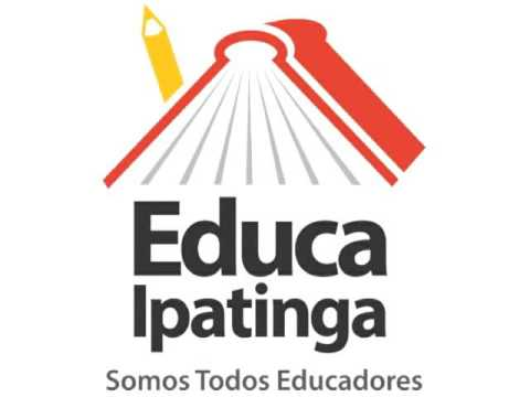 Educa Ipatinga - programa 08