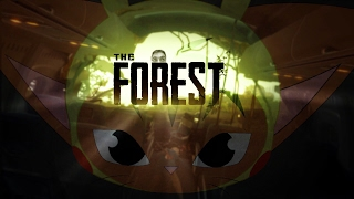 The Forest - Persi Nel Buio