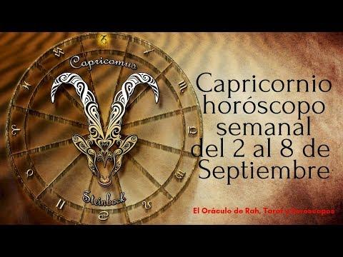capricornio-horóscopo-semanal-del-2-al-8-de-septiembre.-tarot-y-horÓscopos-gratis
