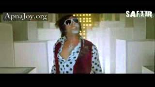 Zor Ka Jhatka -Full Video Song- (Action Replayy Songs 2010) HQ FT.Akshay Kumar &.mp4