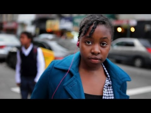 The Greatest Poet You've Never Heard (Is 12 Yrs Old)