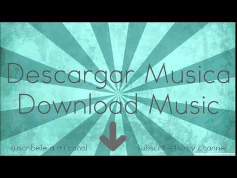 Descargar / Download Sugar - Maroon 5