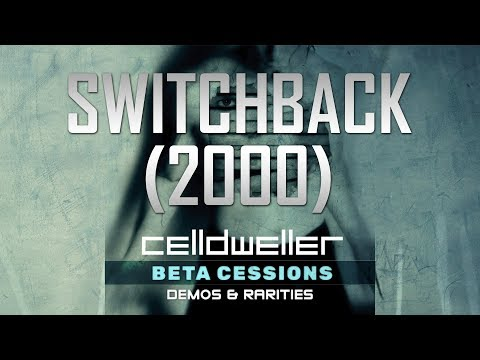 Celldweller  Switchback 2000