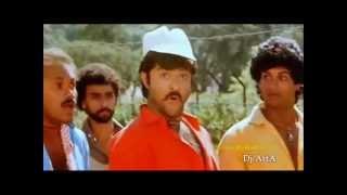 My Name is Lakhan - Remix (2012)  Dj AttA  [DaRiNg MiX 2]
