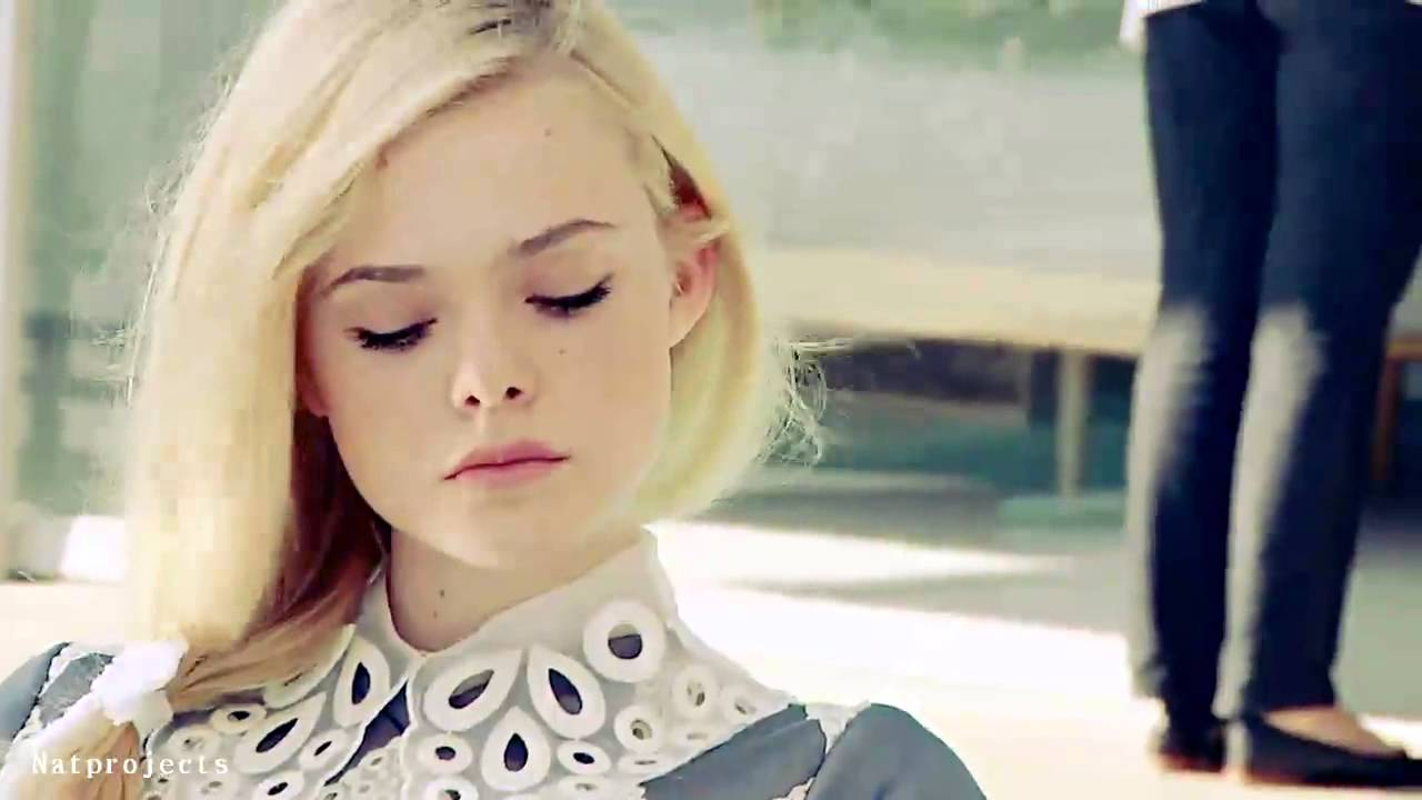 Young Elle Fanning nudes (52 foto and video), Sexy, Fappening, Boobs, braless 2006