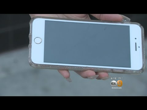 Apple Patent Could Solve Cracked Screens Mp3