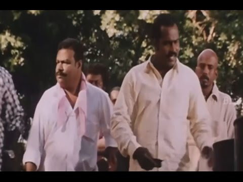 Kalabhavan Mani Finish A Guy Who Cheated...