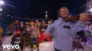 André Rieu - Jingle Bells