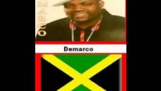 demarco I remember