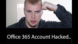 Avoiding Office 365 Phishing Scams