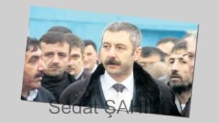 Türkiye'nin En Büyük Mafya Babaları